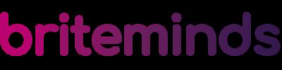 Header-logo-1600x400-e1536930064584